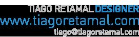 Tiago Retamal