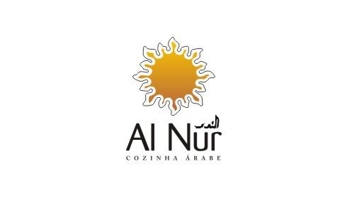 alnur011