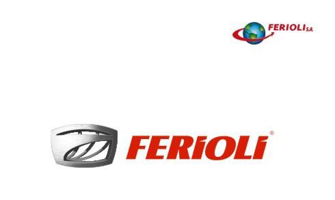 ferioli01