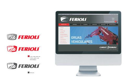 ferioli02