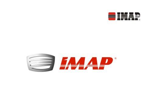 imap012