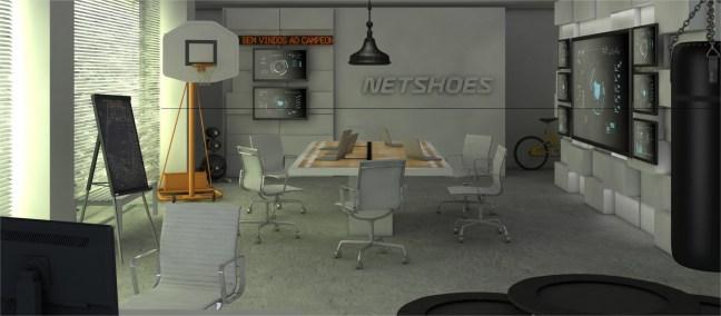 netshoes02