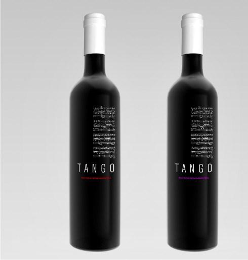 tango024